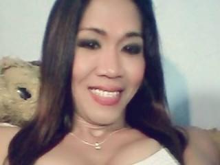 AMAZINGjulia247's profile picture
