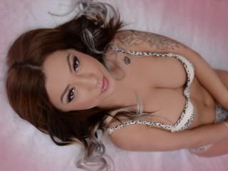 Adelinda's profile picture