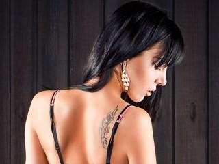 Adisa_'s profile picture