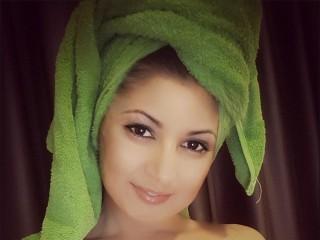 AdorableIssa's profile picture