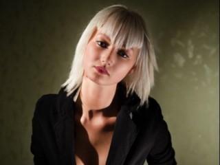 Agentblueeyes's profile picture
