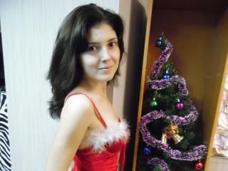 AlariaCute's profile picture