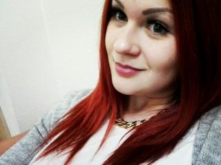 Aleksa's profile picture