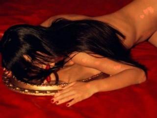Aleksandrina_'s profile picture