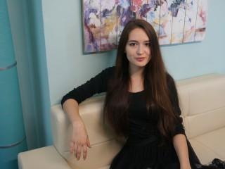 Alexandria's profile picture