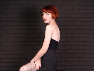 Alfreedda's profile picture