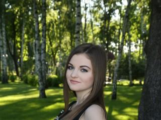 AlicaCage's profile picture
