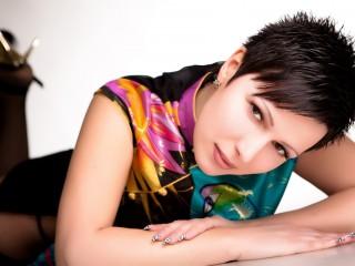AlisaVZazerkale6's profile picture