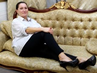 AlishaAlba's profile picture