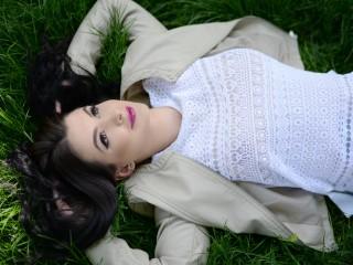 Alissa's profile picture