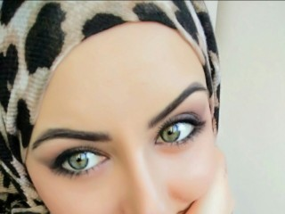 AliyahMuslim's profile picture