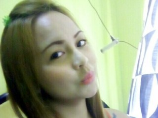 AlluringEyes's profile picture