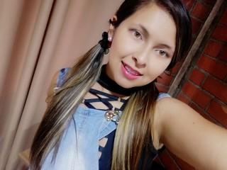 AltagraciaD's profile picture