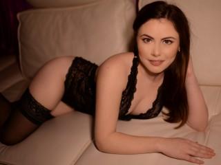 AmandaMundo's profile picture