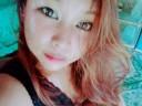 AngelAllie