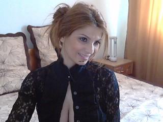 Angelnicolle's profile picture