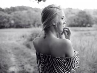 AngiBelisima's profile picture