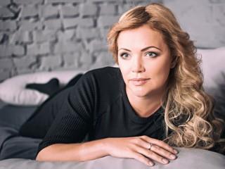 AnitaBree's profile picture