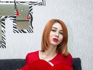 Anna_Love's profile picture