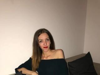 AntoniaSinn's profile picture