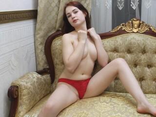 AprilFleur's profile picture