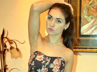 AprilOrchid's profile picture