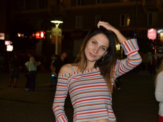 Armirika's profile picture