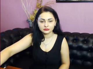 Astareyn's profile picture
