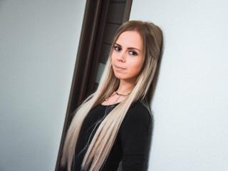 AstraWorld's profile picture