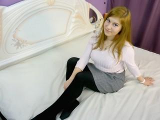AstuteAnastasia's profile picture