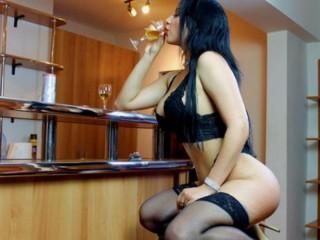 Asyana_AshleY's profile picture