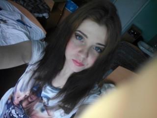 BallaGroll's profile picture