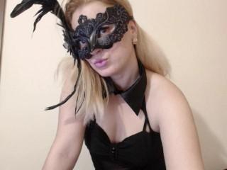 BeautyAngel's profile picture