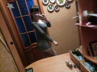 BelindaLight's profile picture