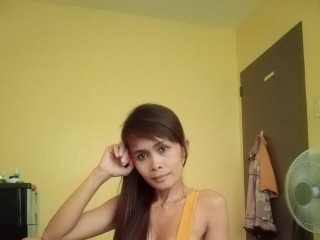 Bellagale_143441's profile picture