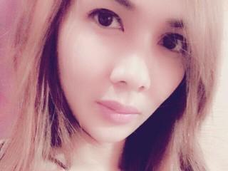 BigSurprise4u's profile picture