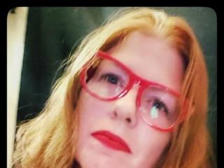 BillieDicks's profile picture