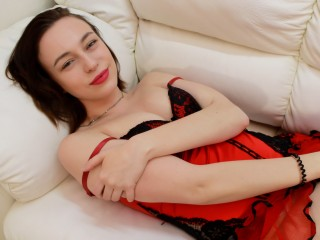 BonitaLove's profile picture