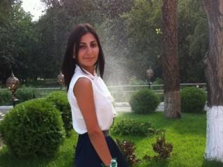 Candice11's profile picture
