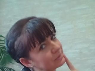 CarlyONight's profile picture