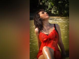 CarmenDeep's profile picture