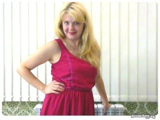 Cathy_ForLove's profile picture