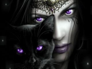 Catlin's profile picture