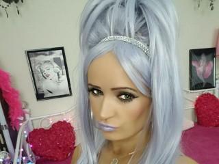 Chanelx's profile picture