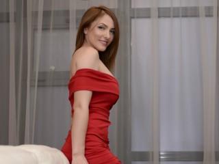 Chryssa's profile picture