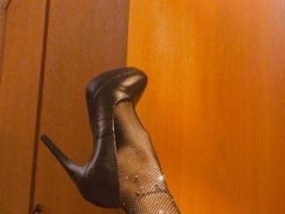 Circea's profile picture