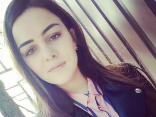 CristalKate's profile picture
