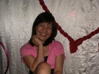DEXXA34567's profile picture