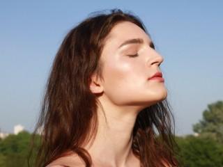 Dakota_7's profile picture