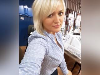 DannaOWhite's profile picture